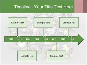 0000062382 PowerPoint Templates - Slide 28