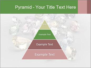 0000062382 PowerPoint Templates - Slide 30