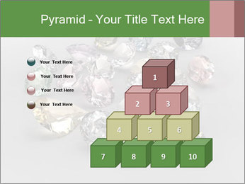 0000062382 PowerPoint Templates - Slide 31