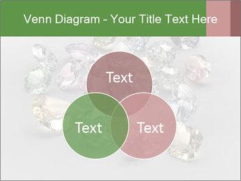 0000062382 PowerPoint Template - Slide 33