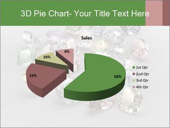 0000062382 PowerPoint Templates - Slide 35