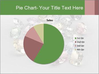 0000062382 PowerPoint Template - Slide 36