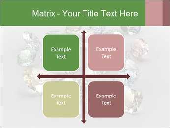 0000062382 PowerPoint Template - Slide 37