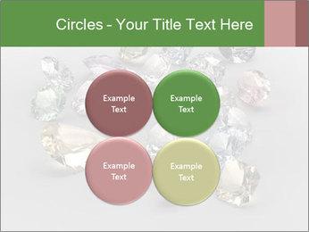 0000062382 PowerPoint Templates - Slide 38