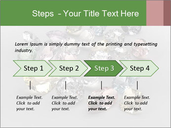 0000062382 PowerPoint Templates - Slide 4