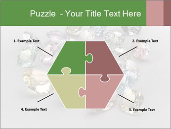 0000062382 PowerPoint Templates - Slide 40