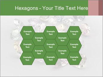 0000062382 PowerPoint Templates - Slide 44