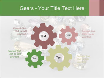 0000062382 PowerPoint Templates - Slide 47