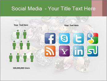 0000062382 PowerPoint Templates - Slide 5