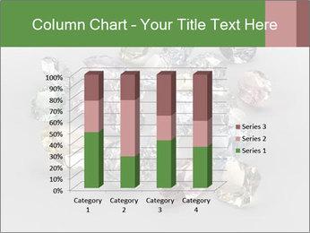 0000062382 PowerPoint Templates - Slide 50