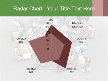 0000062382 PowerPoint Templates - Slide 51