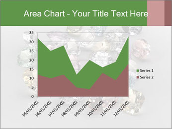 0000062382 PowerPoint Templates - Slide 53
