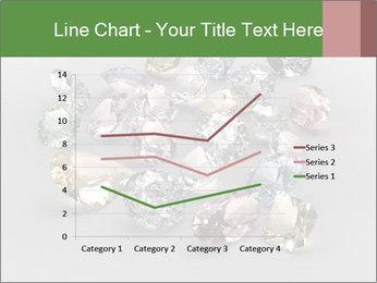 0000062382 PowerPoint Templates - Slide 54