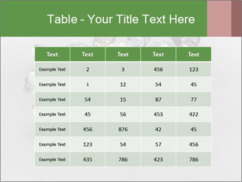 0000062382 PowerPoint Template - Slide 55