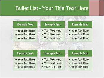 0000062382 PowerPoint Template - Slide 56