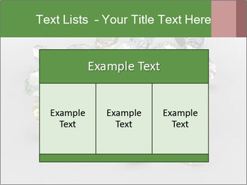 0000062382 PowerPoint Template - Slide 59