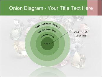 0000062382 PowerPoint Template - Slide 61