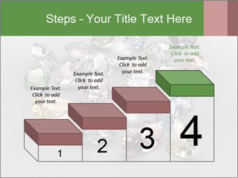 0000062382 PowerPoint Templates - Slide 64