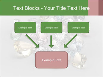 0000062382 PowerPoint Templates - Slide 70