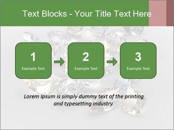 0000062382 PowerPoint Templates - Slide 71