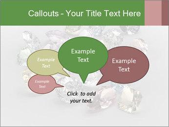 0000062382 PowerPoint Templates - Slide 73