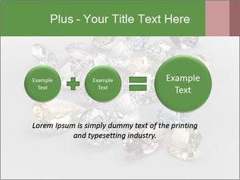 0000062382 PowerPoint Templates - Slide 75