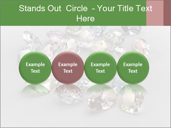 0000062382 PowerPoint Templates - Slide 76