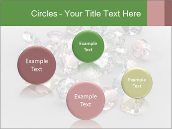 0000062382 PowerPoint Templates - Slide 77