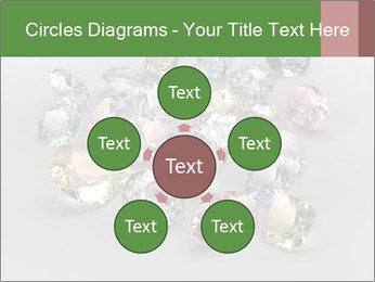 0000062382 PowerPoint Templates - Slide 78