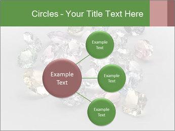 0000062382 PowerPoint Templates - Slide 79