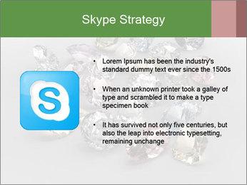 0000062382 PowerPoint Templates - Slide 8
