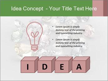 0000062382 PowerPoint Templates - Slide 80