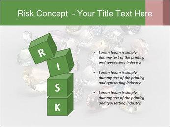 0000062382 PowerPoint Template - Slide 81