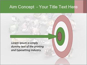 0000062382 PowerPoint Templates - Slide 83