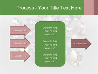 0000062382 PowerPoint Template - Slide 85