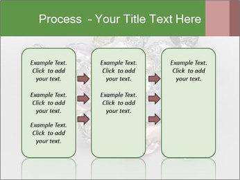 0000062382 PowerPoint Templates - Slide 86