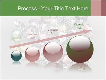 0000062382 PowerPoint Template - Slide 87