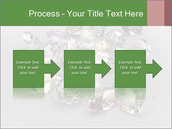 0000062382 PowerPoint Templates - Slide 88