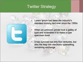 0000062382 PowerPoint Templates - Slide 9