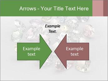 0000062382 PowerPoint Templates - Slide 90