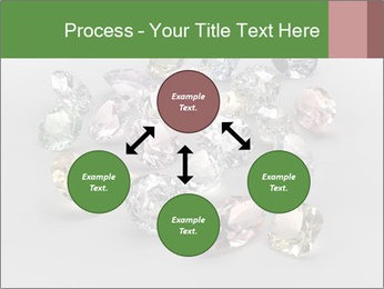 0000062382 PowerPoint Templates - Slide 91