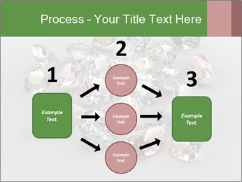 0000062382 PowerPoint Template - Slide 92
