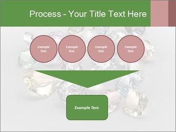 0000062382 PowerPoint Template - Slide 93