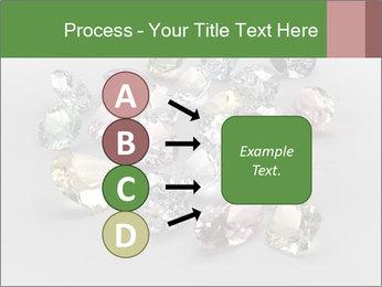 0000062382 PowerPoint Templates - Slide 94