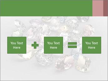 0000062382 PowerPoint Templates - Slide 95