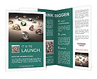 0000062383 Brochure Templates