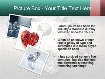 0000062383 PowerPoint Templates - Slide 17
