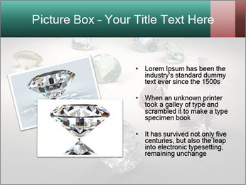 0000062383 PowerPoint Templates - Slide 20