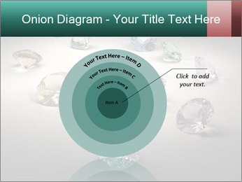 0000062383 PowerPoint Templates - Slide 61