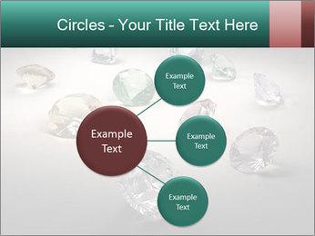 0000062383 PowerPoint Templates - Slide 79